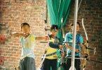 school-archers