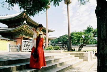 hanbok-scolded