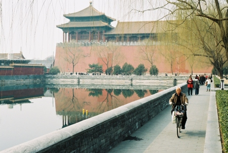 forbidden-palace-bike