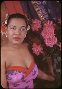 Billie-Holiday-in-Color-By-Carl-Van-Vechten-716x1024