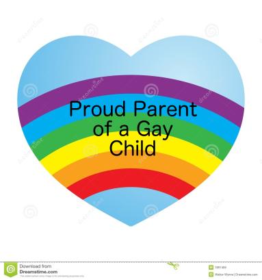 rainbowheart ppgc
